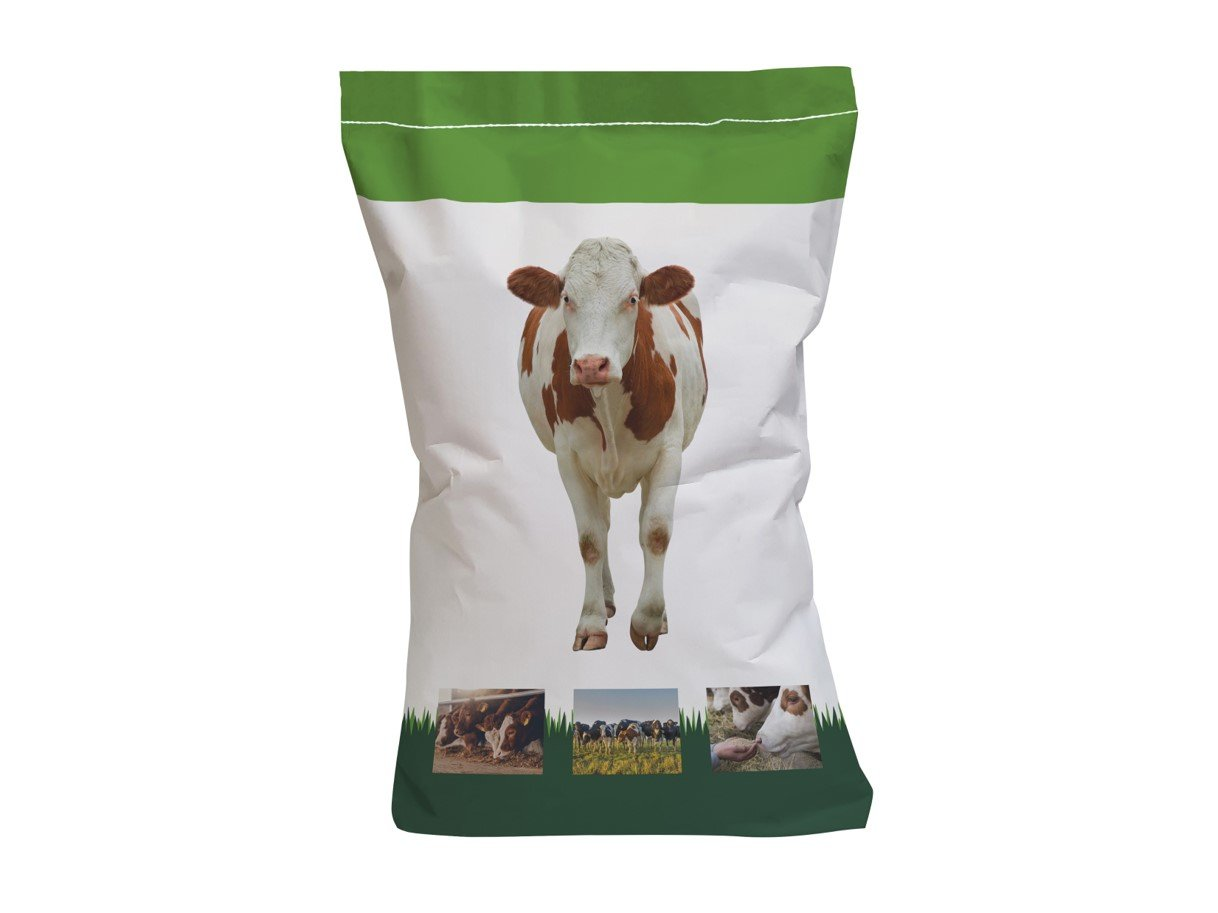 AGRI - WPP Paper Bag.jpg