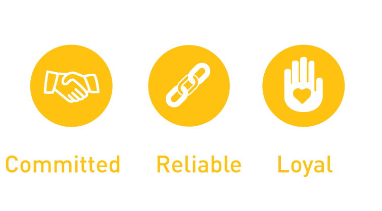 Icon Values yellow (1).png