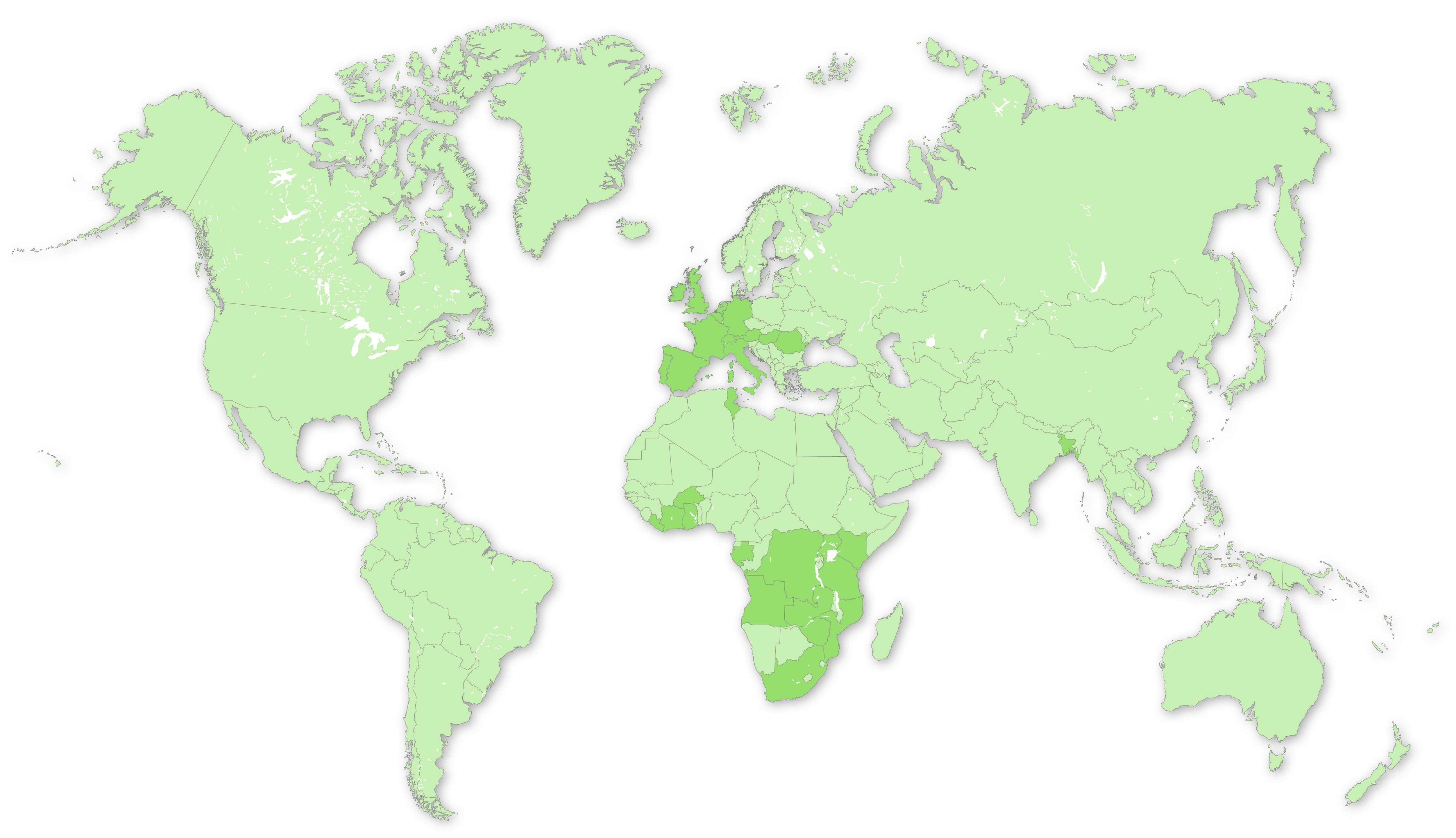 world map v2-01.png