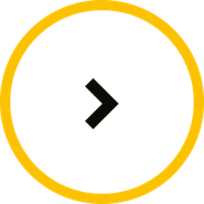 button_arrow-right.png