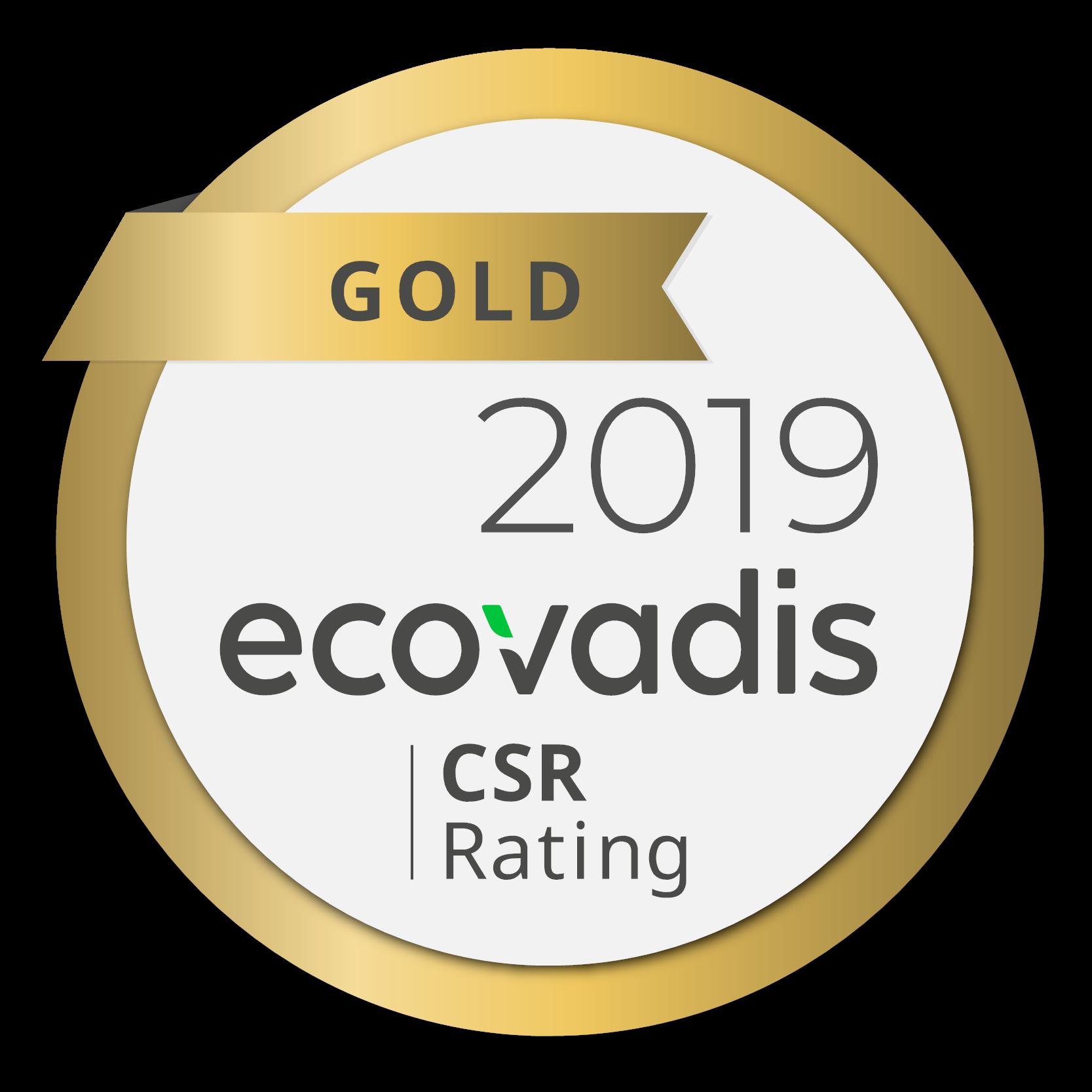 eco-vadis-gold-rating.png