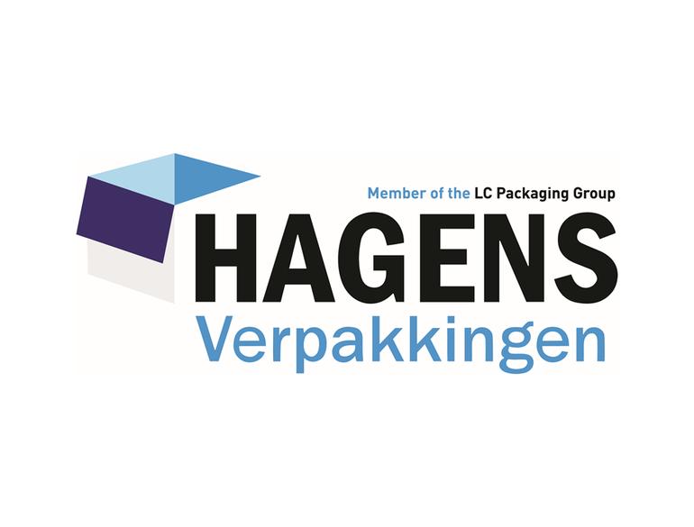 hagens logo.png