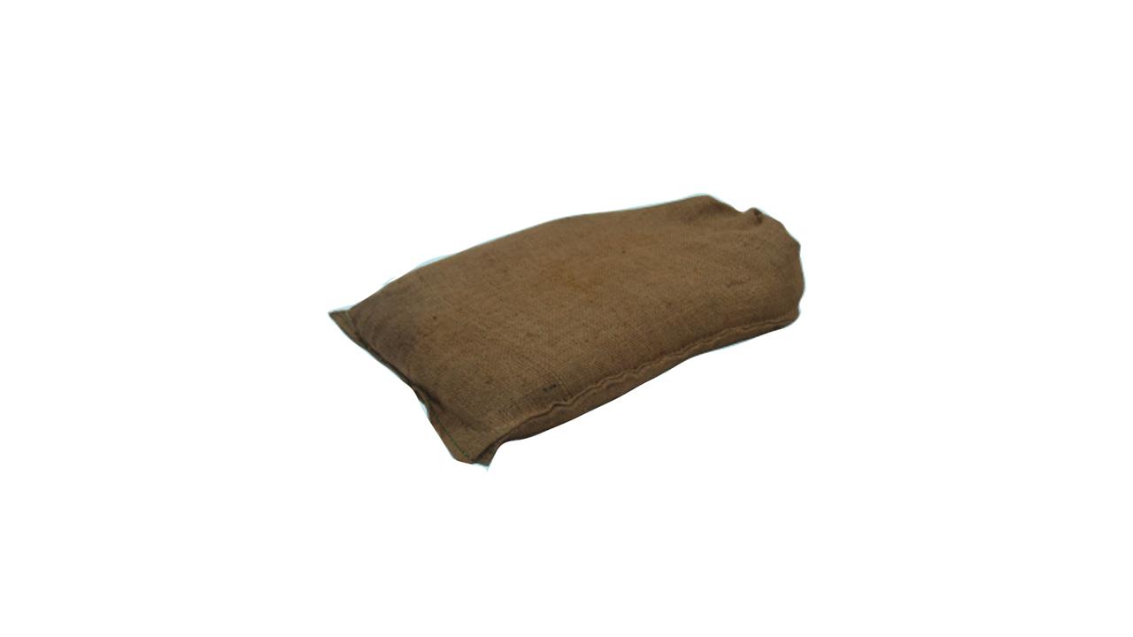 jute sand bag.png