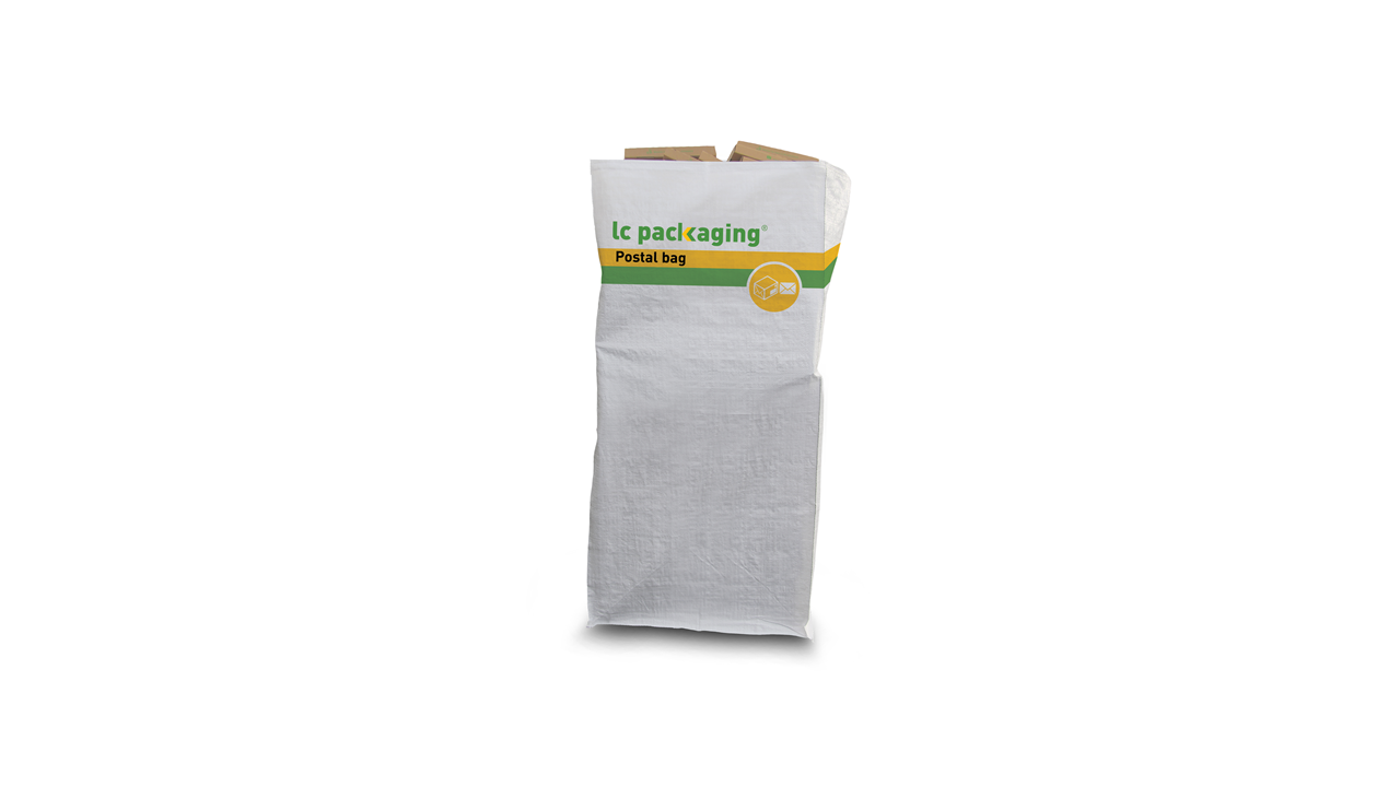pp post and parcel bag.png